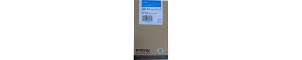 Cartouches Epson T611x - Pas Chères – Dès demain chez vous.