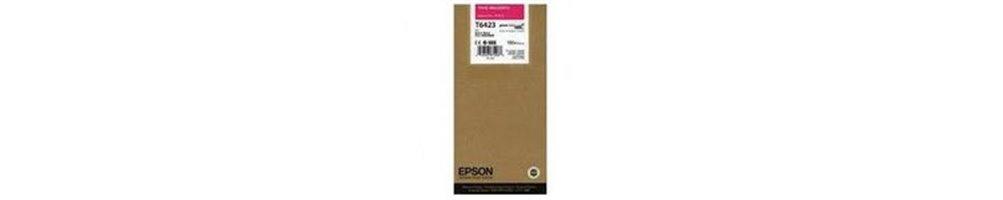 Epson T642x
