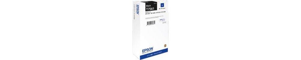 Epson T756x