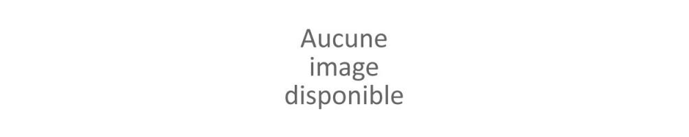 Alcatel Fax 3729