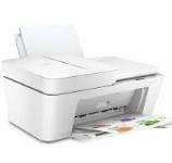 Imprimantes Hp, Epson, Canon pas cher
