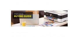 Guide d'achat : Comment choisir votre imprimante