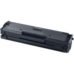 MLT-D111S - Noir - Toner Générique équivalant Samsung
