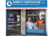 Direct Cartouche Store